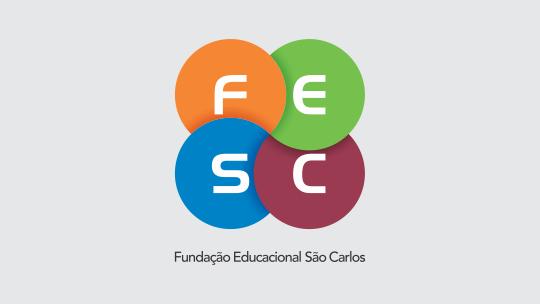 FESC SUSPENDE AULAS DE TODOS OS PROGRAMAS EDUCACIONAIS