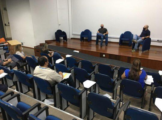 GOVERNO ATUALIZA PLANO SÃO PAULO CONTRA A COVID-19 E REDUZ FLEXIBILIDADE EM SÃO CARLOS