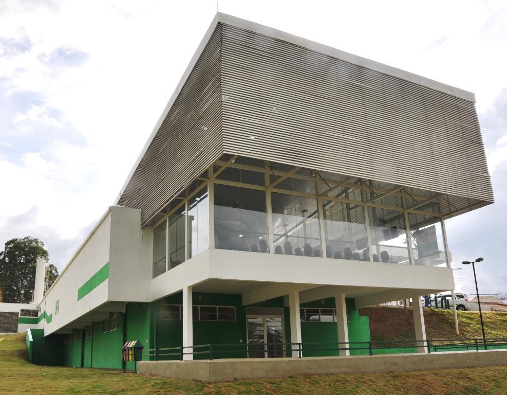 UPA DO SANTA FELÍCIA VAI ATENDER SOMENTE CASOS DE COVID-19